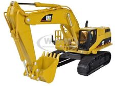 CAT CATERPILLAR 365B L SERIES 2 HYDRAULIC EXCAVATOR 1/50 MODEL BY NORSCOT 55058V