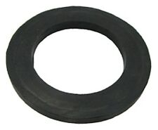 "BCD Bladder Elbow Flange Gasket - 1.5"" OD, 1"" ID (Wing BC Elbow Assembly Insert)"