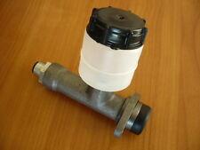 Maître-Cylindre de frein Cylindre de frein Takraf Chariot Élévateur VTA DFG 1002
