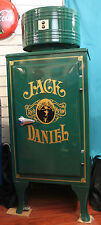 1930s GE Monitor Top Refrigerator-Refinised. Fully Functional