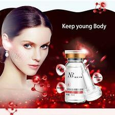 Anti Age Cream with Retinol Hyaluronic Acid Vitamin C Matrixyl 3000 Argireline