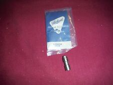 1955-56 Packard Ultramatic Throttle Limit Valve 450418 NOS