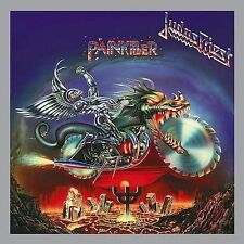 JUDAS PRIEST - PAINKILLER [CD NEW]