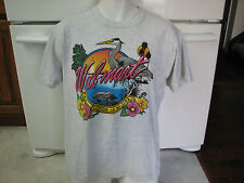 Walmart #1 in Florida and USA vintage 1980's t shirt mint condition