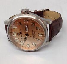 Ernst Benz Chronosport Automatic-Self-Wind Men's Watch Ref: