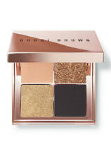 NIB Bobbi Brown Sunkissed Nude Eye Palette