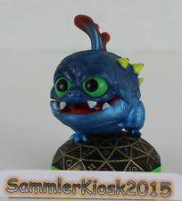 Wrecking Ball - Skylanders Spyros Adventure Figur - Element Magie - gebraucht