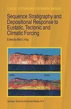 Coastal Systems and Continental Margins Ser.: Sequence Stratigraphy and...
