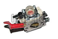 Performance Carburetor For GOPED G230 G260 G320 Stand Up Scooter 23cc 26cc 32cc