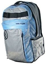 Volcom Propel Vinyl Backpack