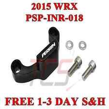 Perrin Performance Shifter Stop (Gap Remover) for 2015+ Subaru WRX