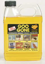 GOO GONE CITRUS CLEANER 32 OZ