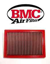 BMC FILTRO ARIA SPORTIVO AIR FILTER ALFA ROMEO GTV (916C) 2.0 V6 TURBO 95 96 97