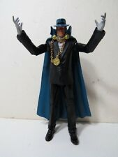 "DC Comics Universe Signature Collection 6"" Inch Phantom Stranger Action Figure"
