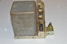 COLLINS Radio POWER SUPPLY for 390 R390 R-390 Ham Radio Part