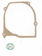 Honda CM/CB 400/450 LEFT ALTERNATOR/CRANKCASE COVER GASKET '78-'86 (Item 400-10)