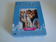 Friends Box 1