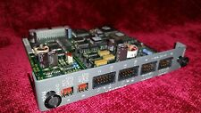 Control Technology Corporation CTC 2214-2 two axis Servo card