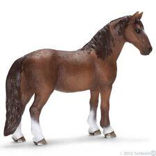 Schleich - TENNESSEE WALKER Horse Mare - Farm Animal 13713 - *New*