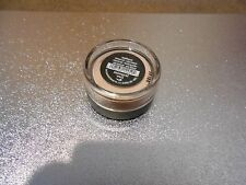 bareMinerals MINERAL VEIL Finishing Powder .03 oz/.75 g MINI New & Sealed
