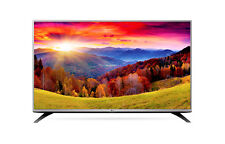 "LG 43"" 49LH548V FULL HD LED TV WITH BILL & 1 YEAR DEALERS WARRANTY"