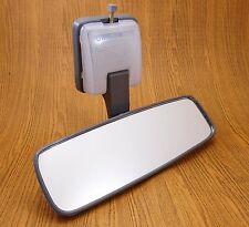 Toyota Pickup Truck 4runner Rear View Mirror with Map Light 1989- 97