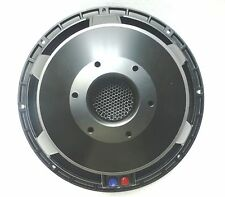"LASE LW -15  Low Frequency Transducer Woofer  - 1600-Watt 8-Ohm  - 15"" Speaker"