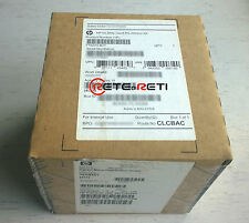 € 199+IVA HP 715223-B21 DL380p G8 Gen8 Xeon E5-2603v2 10MB CPU Kit NEW SEALED