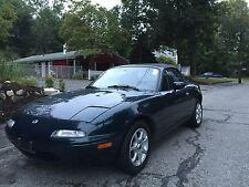 Mazda: Miata 1EXC.MIATA!
