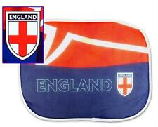2 X New England World Cup Twister Baby Car Window Protection Sun Block Shade UK