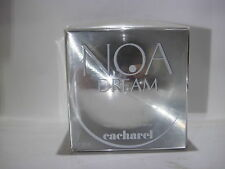 Cacharel Noa Dream edt. 50ml