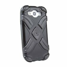 G-Form XTREME X Ruggedized Protective Case for Samsung Galaxy S3 Black (NEW).