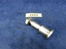South Bend 9A / 10K Metal Lathe Split Half Nut Pivot Screw MPN: AS350NK1 (#2123)