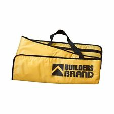 Spirit Level Set Storage Bag Stores 600mm 1200mm 1800mm Spirit Levels