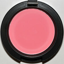"MAC Cremeblend Blush ""So Sweet, So Easy"" (bright yellow pink) NIB!"