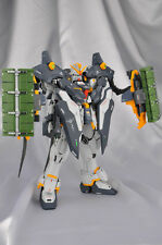 Model Legend 1/100 MG XXXG-01SR Gundam Sandrock Armadillo Upgrade Set Ver.2