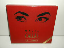 SRCD6214 Maria Callas Collection 2CD Operatic Excerpts