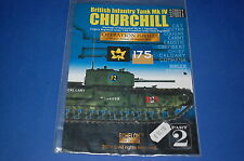 Echelon 352016 - Decal for Churchill Mk. IV Operation Jubilee 1942 scala 1/35