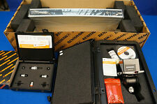 Renishaw CMM PH10MQ/PHC10-3/TP20 3 Modules All New in Boxes with Full Warranty