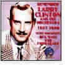 Remember Me? - Larry & His Orchestra Clinton (2003, CD NEUF)