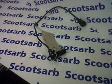 SAAB 9-5 9-3 Crankshaft Position Sensor Unit 1998 - 2005 9544560 90540188 D223L