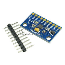 MPU-9255 Sensor Module Three-axis Gyroscope Accelerometer Magnetic Field Best ST