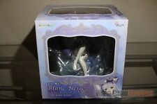 Shining Tears: 1/7 Blanc Neige Anime Figure Orchid Seed NEW! - AUTHENTIC!