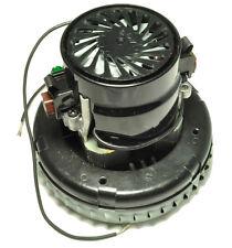 Ametek Lamb 116299-00 Vacuum Cleaner Motor