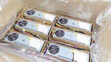 12Lot NEW Genuine Dell Dimension 4500C 4600C Power Supply 160W 3N200 P0813 7E220
