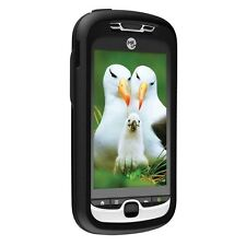 OtterBox HTC Mytouch Slide Commuter Series Case