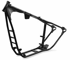 Paughco - 120ECAW - Wide Tire Rigid Frame for Sportsters~