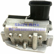 A606 SOLENOID BLOCK PACK 93UP OEM DODGE CHRYSLER PLYMOUTH 300M CONCORDE INTREPID