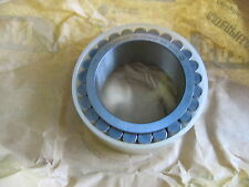 INA F-208266.05 Radial Cylindrical Double Row Roller Bearing F208266.05