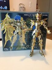 Gemini Saga Gémeaux Myth Cloth SOG Great Toys